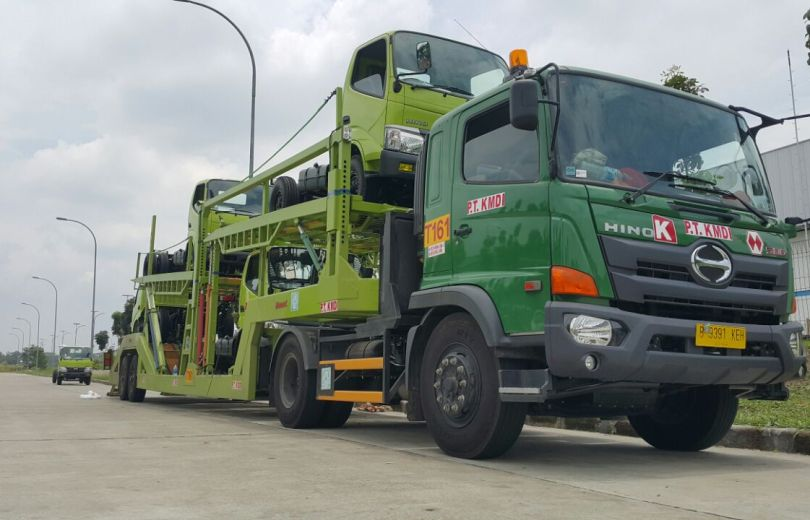 Our Services Car Carrier 5 1_foto_home_hino