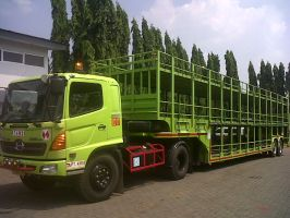 Gallery   3b_our_service_motor_carrier_mt